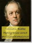 William Blake - The William Blake Poetry Prize