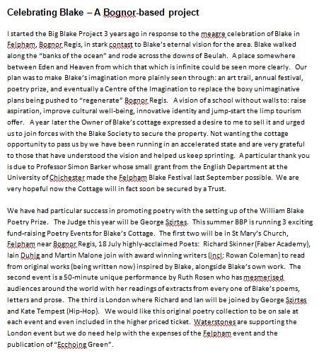 Big Blake .PDF