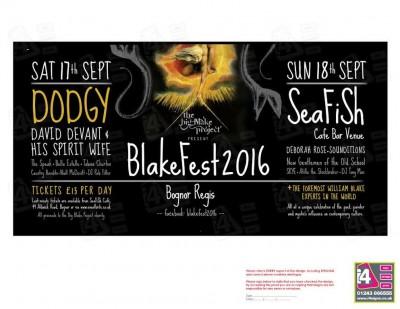 blakefest16