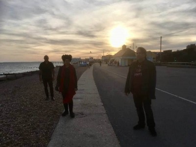 llbseafront