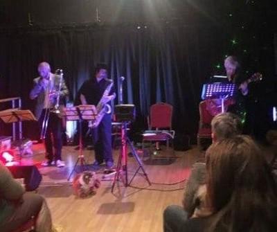 Charlotte-Glasson-Jazz-Trio