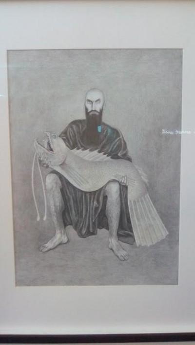 DV-Emir-Iaka-Erkaya-Pieta-