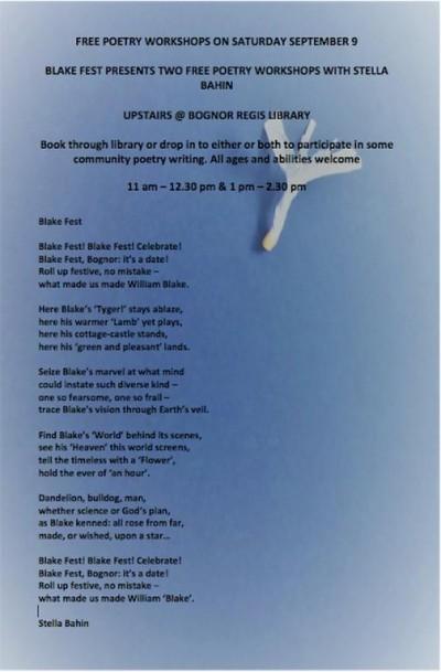 DV-Stella-poetry