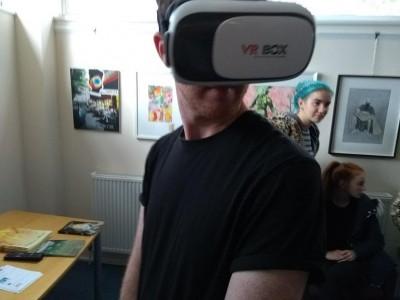DV-Virtual-Tour