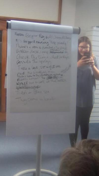 DV-poetry-workshop