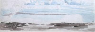 1338649565-felpham-landscape_p