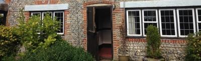 19_9-Saved-Blakes-Cottage