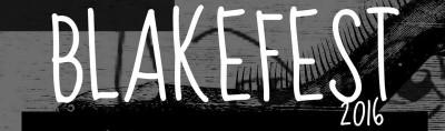 Blakefest