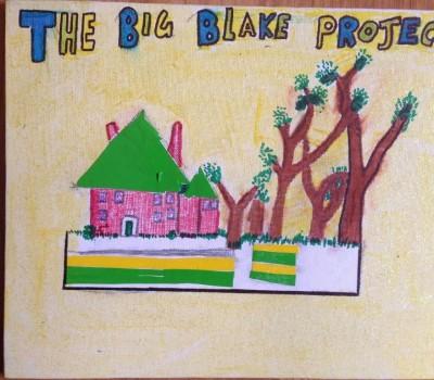 2015 BlakeFest