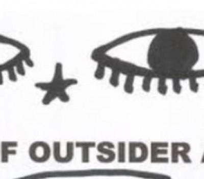 2016 Blake's Outsiders